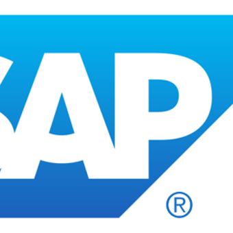 Company default sap