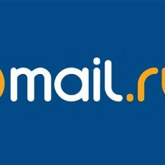 Company default mail ru
