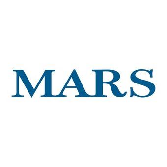 Company default mars