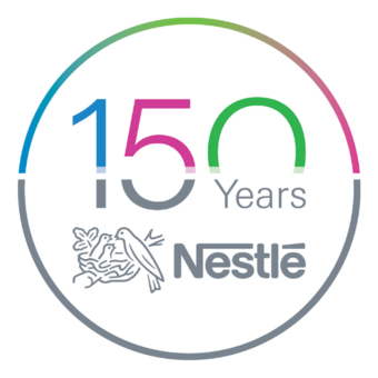 Company default nestle logog