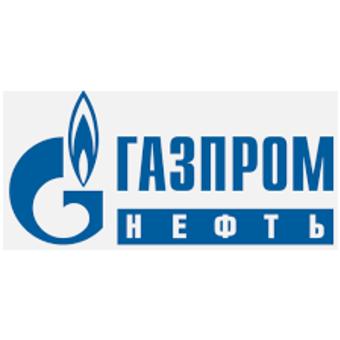 Company default gazprom neft