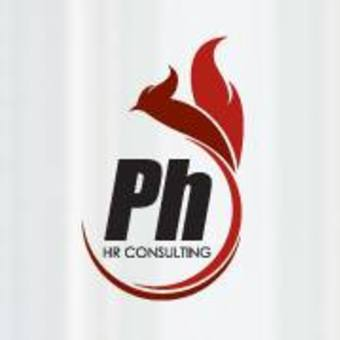 Company default ph consulting