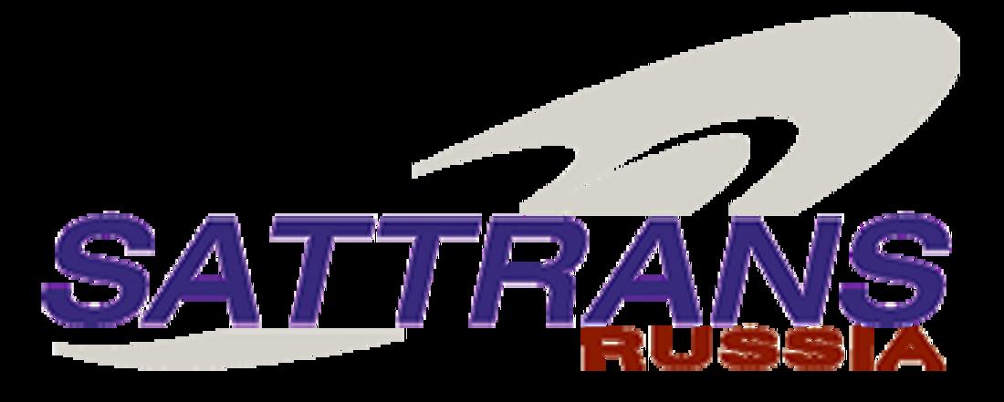 Job full logo back
