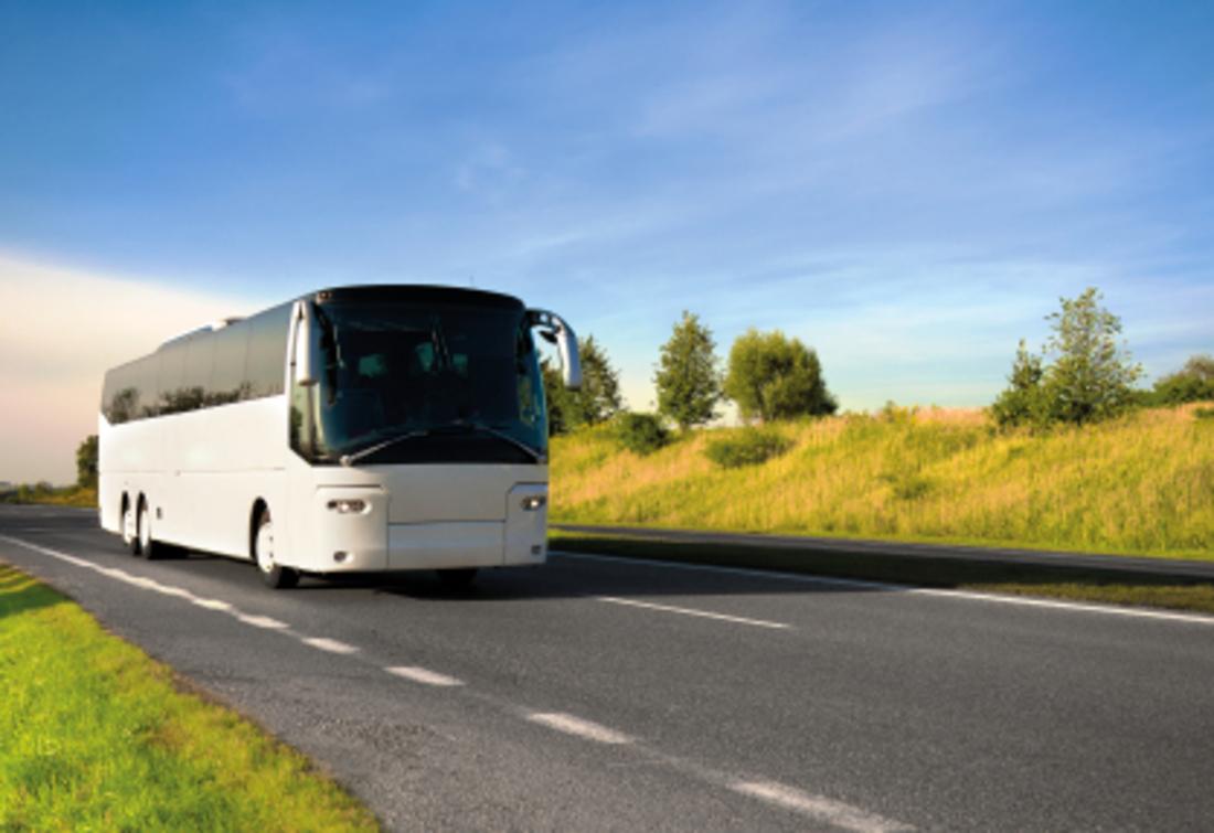 Job full bus